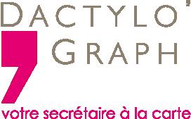 dactylo'graph
