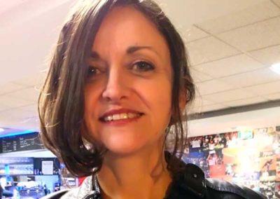 Marie-Line LANASPEZE – Restauratrice de tableaux