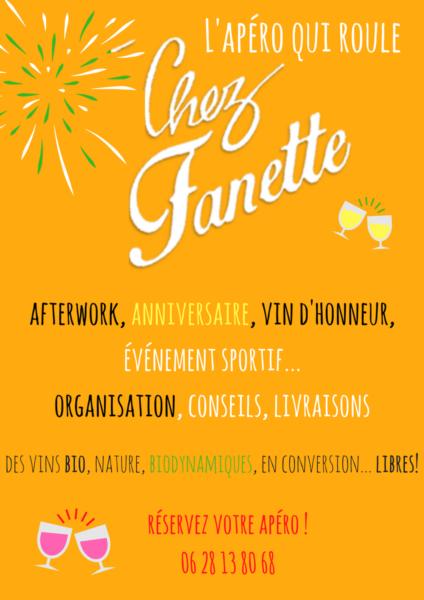 fanette6