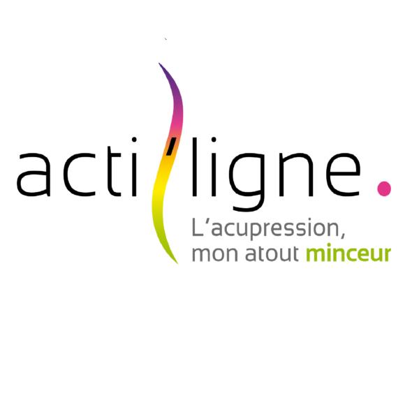 acti'ligne_acupression_digitopuncture_amincissement
