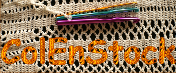 Logo ColEnStock