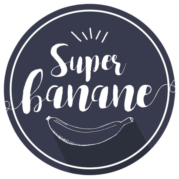 logo-superbanane3