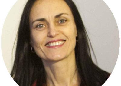 Anne LE BOUËTTE – Hypnothérapeute