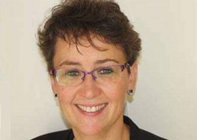 Elodie HOCHEDEZ – Coach en rangement et en organisation