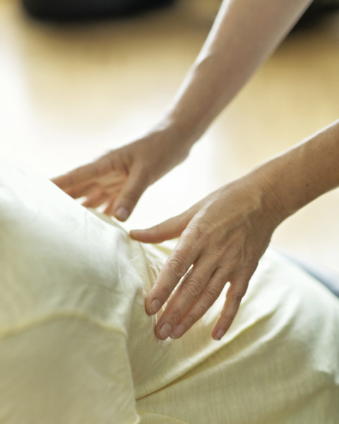 Massage assis 1