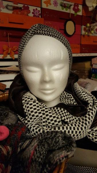 CREACUBE_foulards
