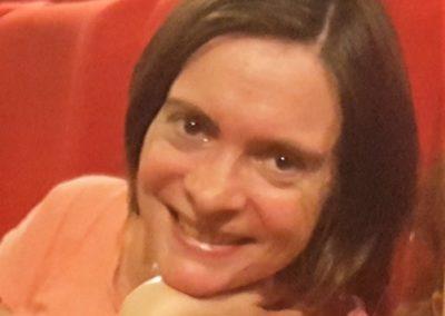 Gabrielle BOUCHET – Créatrice d'abat-jour sur mesure