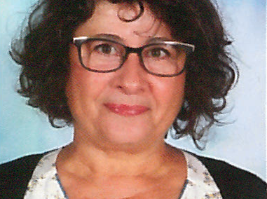 Isabelle BRUNA-GAUCHOUX – Créatrice d'objets artisanaux éco-responsables