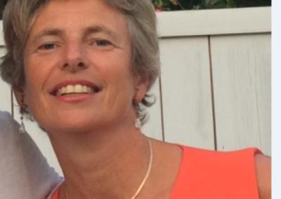Carole HERBILLON – Objets de décoration en mosaïque